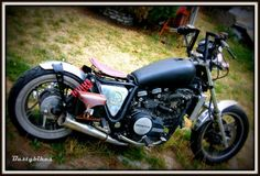 82 honda magna carb cleaning - Google Search