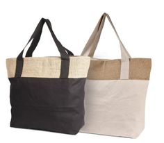 Eco-friendly Large Jute Cotton Combination Tote Bag Zippered closure for ...,http://www.amazon.com/dp/B00CIECLGW/ref=cm_sw_r_pi_dp_-Jz3sb1AY8BRG4P3