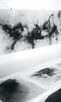 Julie Tremblay | studio