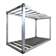 Container Frame , Find Complete Details about Container Frame,Container Frame,Container Lifting Container Frame from Prefab Houses Supplier or Manufacturer-Laizhou Hongshengda Machinery Co. Prefabricated Houses, Prefab Homes, Modular Homes, Container Cafe, Container House Design, Container Homes, Shipping Container Buildings, Shipping Container House Plans, Tiny House Trailer