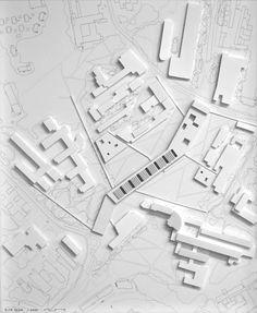 AALTO UNIVERSITY . ulargui arquitectos