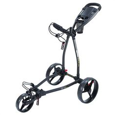 Price: [price_with_discount] The Blade Trolley comes from the Trolley Brand in Europe, Big Max Golf. Golf Pride Grips, Golf Club Grips, Cheap Golf Carts, Compact, Golf Betting, Golf Gps Watch, Electric Golf Cart, Golf Apps