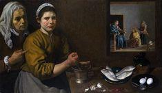 Cristo_en_casa_de_Marta_y_María,_by_Diego_Velázquez.jpg (7290×4226)