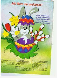 Zdjęcie: Yoshi, Pikachu, Easter, Album, Fictional Characters, Decor, Google, Art, Easter Party