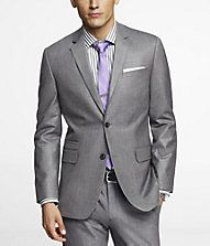 Men's Suits: Find Modern, Stylish Suits for Men at Express