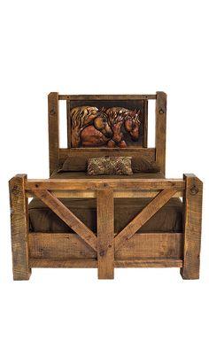 rough ready artisan furnishings western bedroomsrustic bedwestern furniturebed - Rustic Western Bedroom Furniture