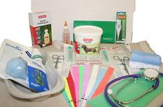 Uk whelping #deluxe dog whelping kit with #beaphar lactol puppy milk & #bottle bo, View more on the LINK: http://www.zeppy.io/product/gb/2/331615861807/
