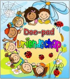 Tips bij de Kinderboekenweek 2018 :: kinderboekenweek.yurls.net Kids Writing, Creative Teaching, Internet Marketing, Learning, Projects, Film, Baby, Log Projects, Movie