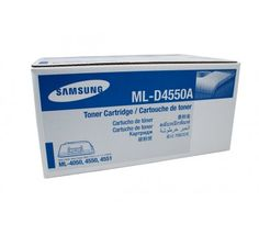 Buy Samsung ML-4050N / ML-4551 Toner Cartridge of SAM @ AU$181.00 Australia