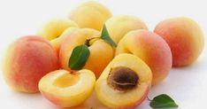 Vitamin B17 Hangi Besinlerde Var? B17 İçeren Yiyecek Listesi