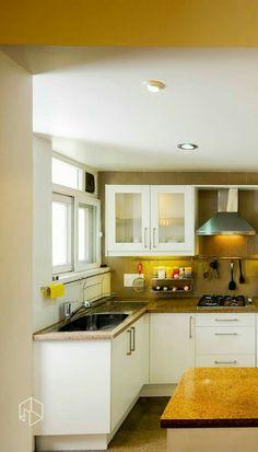 Good To Know, Luxury Kitchens, Kitchen Storage, Coimbatore, Muji, Kitchen  Ideas, Beautiful Homes, Ethnic, Candles