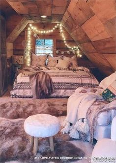 Fantastic Bohemian Bedroom :: Beach Boho Chic :: Home Decor + Design :: Free Your Wild :: See more Untamed Bedroom Style Inspiration The post Bohemian Bedroom :: Beac . Trendy Bedroom, Cozy Bedroom, Home Decor Bedroom, Bedroom Beach, Bedroom Ideas, Modern Bedroom, Contemporary Bedroom, Bedroom Inspo, Master Bedroom
