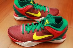 4fe7e8791c21 Kobe VII Year of the Dragon Buy Nike Shoes