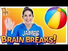 Sit and Stretch (Jaime's Brain Breaks) | Cosmic Kids - YouTube Music Education Lessons, Physical Education Games, Health Education, Physical Activities, Character Education, Gross Motor Activities, Movement Activities, Activities For Kids, Sensory Motor