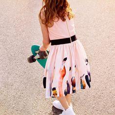 Dress by Molo