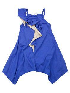 Joah Love Girls: Melia Dress