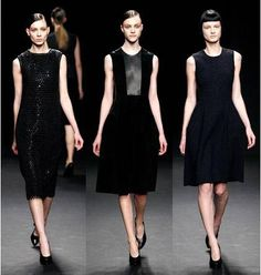 Google Image Result for http://0.tqn.com/d/petite/1/0/X/Y/-/-/Calvin-Klein-LBD-Fall-2012.JPG