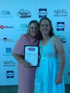 Hospitality and Lifestyle Aged Care Awards - Finley Regional Care Restaurant Vouchers, Souped Up, Door Prizes, Aged Care, Service Awards, Summer Berries, Operations Management, Gala Dinner, Catering Services