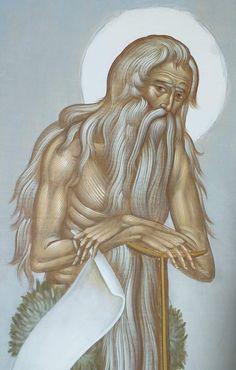 Natural Man, Byzantine Icons, Art Carved, Son Of God, Saints, Fresco, Jesus Christ, Spirituality, Carving