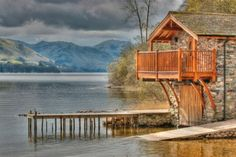 ***** GIVEAWAY ***** WIN ***** WIN a #RomanticBreak for 1 night this Saturday 9th May at our ** Duke of Portland Boathouse on Ullswater ** * To Enter - Visit our Facebook page @LakesCottageHolidays Like our page & Share the post* What could be more #romantic than to get #Cosy in front of the wood burning stove and enjoy breakfast on the balcony and take in the stunning views over Ullswater! We'd love to hear about your ideal way to relax?! www.lakescottageholiday.co.uk