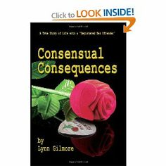"""his captivating story profiles the life of an average American family who is living a not-so-average life. Lynn was an educated woman who found herself in a dead-end marriage, and after much soul searching she realized what she must do. Enter a new love, a good honest man living with the label of """"registered sex offender."""""""