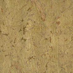 Gilded Cork Paper - Gold $14.25