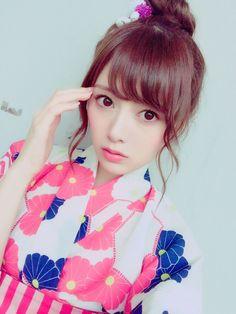 Asian Woman, Asian Beauty, Cute Girls, Snow White, Disney Characters, Fictional Characters, Disney Princess, Anime, Women