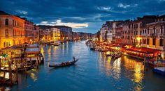 Venencia - Italia