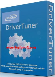 Driver Tuner License Key 3.5.1.2 Crack is the finest solution for driver update. Driver Tuner License Key, Keygen examines all of the drivers on your PC.