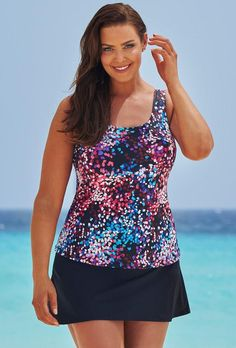 39f17097a 7 Best Plus Size Board Shorts images
