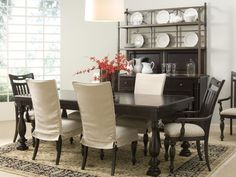 awesome dining room chair seat covers photos - home design ideas