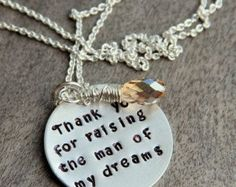 mother in law – Etsy
