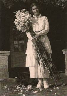 Danish author Karen Blixen (who confusingly wrote under the nom-de-plume of Isak Dinesen) was the author of 'Out of Africa', which inspired. Karen Blixen, All About Africa, Out Of Africa, Peter Beard, Scottish Deerhound, In And Out Movie, Style And Grace, French Artists, Vintage Photographs