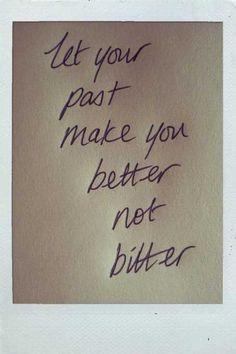 35 Amazing Inspirational Quotes