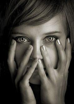 60 Most Beautiful and Amazing Eyes Photography - HitFull.com