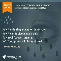 Love you niece quotes wow image results debbie pinterest page 4 death quotes from poems and famous death quotes quotes about death of a loved one sympathy quotes quotes for funerals quotes about grief thecheapjerseys Gallery