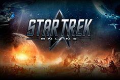 [Resim: Star-Trek-Online-in-yeni-guncellemesi-geldi.jpg]