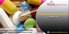 #PCD or #Pharma #franchise #companies is one which plays a significant role in the #pharmaceutical #sector widely.
