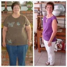 """http://peggylenoue.tsfl.com """"My yearly check-ups always fell just before Thanksgivg. I'd cry & promise that after the holidays I would start a diet.Many a time,they told me about Take Shape For Life, I was not ready to hear it. This year was different. Something in me said I owed it to myself to really listen to her.  I was not hungry between meals and did not have the cravings I once had. I lost 120 pounds & it's about the support. That's what sets this program apart from any other I've…"""