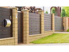 Калуга: Европейские заборы Премиум класса в Калуге, 40-20-69 цена 0 р., объявления Строительные материалы Авито (N 21772205)