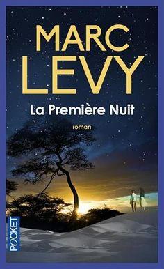 La Première Nuit de Marc LEVY http://www.amazon.fr/dp/2266203363/ref=cm_sw_r_pi_dp_nGvfvb05V0ZKJ