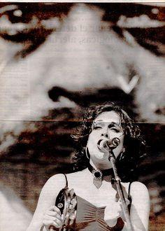 Rita, rebelde, guerrera. Homenaje a Rita Guerrero-Santa Sabina.