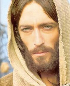 Lord Jesus