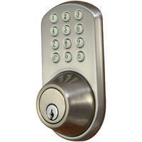 44 Best Hardware Door Hardware Amp Locks Images Home