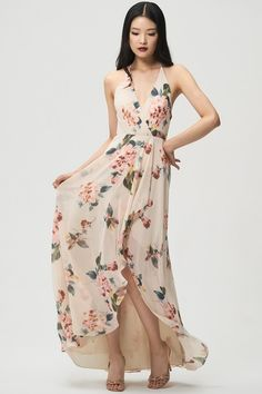 35e37d7e02a 24 Best 2018 Bridesmaids Market Trends! images