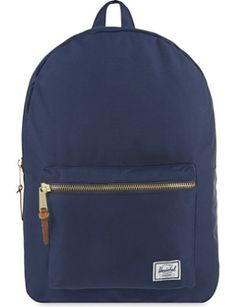 97e2254ed18 32 Best Things to Wear images   Accessories, Backpack bags, Rucksack bag