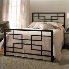 Bed Frames Buy products such as Spa Sensations Steel Smart Base Bed Frame Black Well designed full Plus beds with built in storage Discover