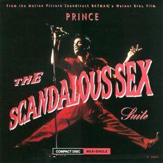 prince scandalous - Bing Images