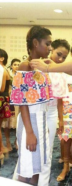 K-alados dress