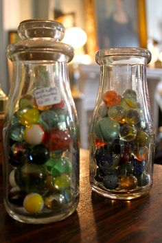 antique marbles for moms marbles